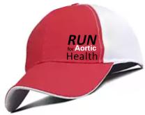 hats 2018