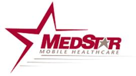 MedStar Logo.2