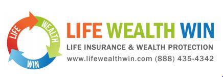 LWW logo