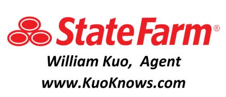 WKSF logo