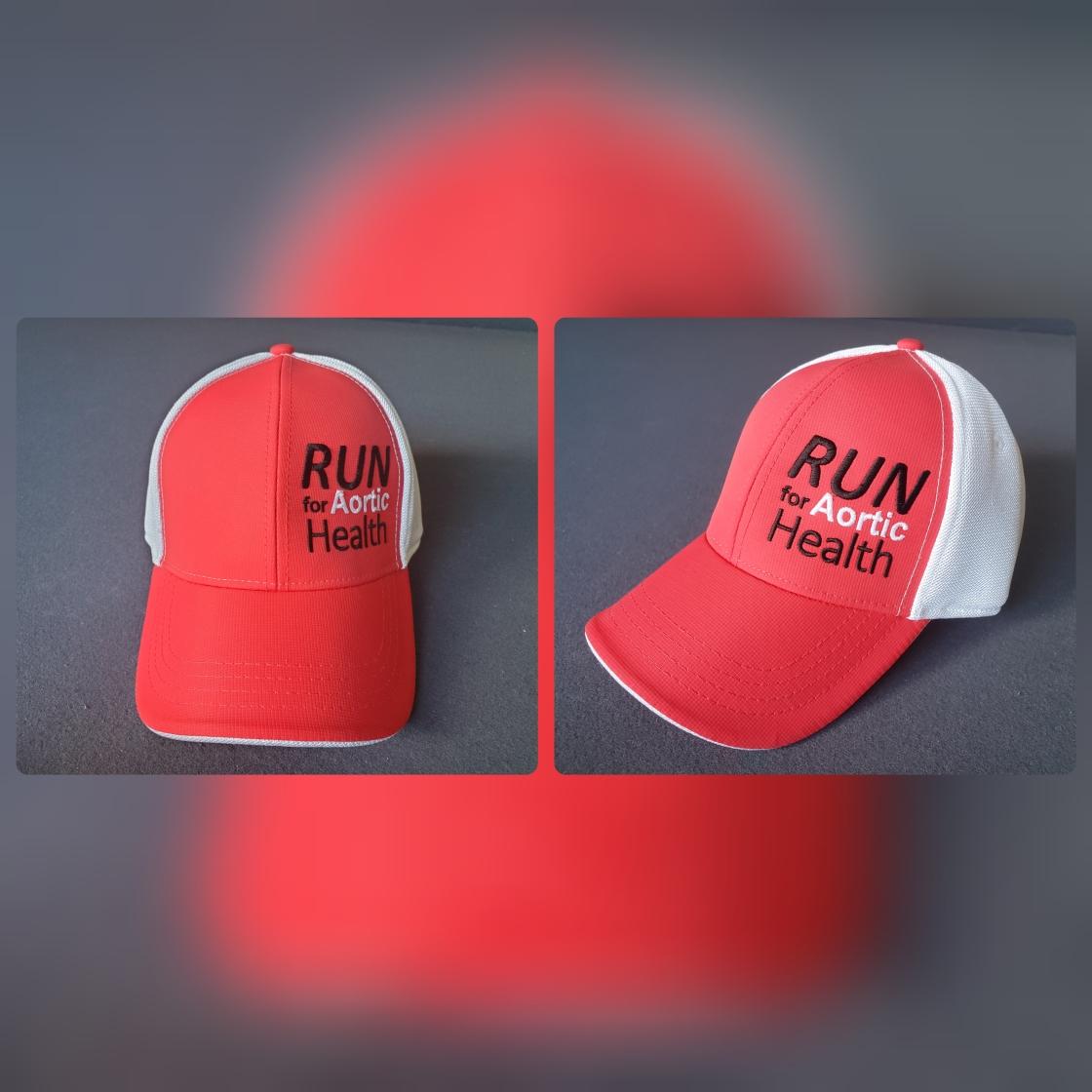RFAH hat