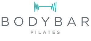 BodyBarPilates logo