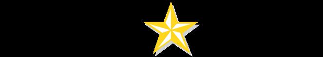 TX Cntr Logo new (1)